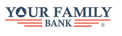 Your Family Bank - Michael Delmonico